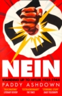 Nein! : Standing Up to Hitler 1935-1944 - Book