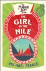 The Mamur Zapt and the Girl in Nile (Mamur Zapt, Book 5) - eBook