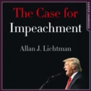 The Case for Impeachment - eAudiobook