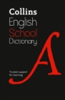 School Dictionary : Trusted Support for Learning - Book
