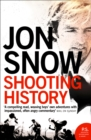 Shooting History: A Personal Journey - eBook
