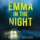 Emma in the Night - eAudiobook