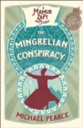 The Mingrelian Conspiracy - Book