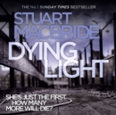 Dying Light - eAudiobook