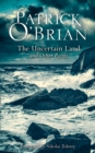 The Uncertain Land and Other Poems - Book