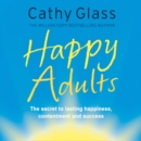 Happy Adults - eAudiobook