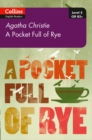Pocket Full of Rye : B2+ Level 5 - Book