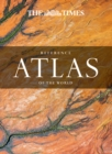 The Times Reference Atlas of the World - Book