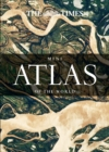 The Times Mini Atlas of the World - Book