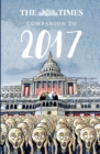 The Times Companion to 2017: The best writing from The Times - eBook