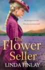 The Flower Seller - eBook