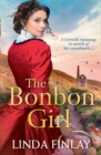 The Bonbon Girl - Book