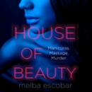 House of Beauty - eAudiobook