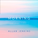 Morning - eAudiobook