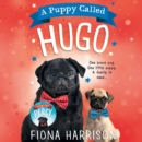 A Puppy Called Hugo - eAudiobook