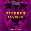 Stephen Florida - eAudiobook