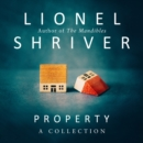 Property: A Collection - eAudiobook