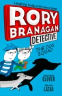 The Dog Squad (Rory Branagan (Detective), Book 2) - eBook