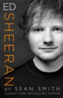 Ed Sheeran - Book