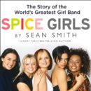 Spice Girls - eAudiobook