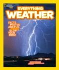 Everything: Weather - Book