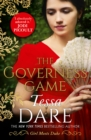The Governess Game - eBook