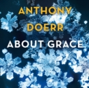 About Grace - eAudiobook