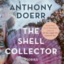 The Shell Collector - eAudiobook