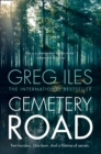 Cemetery Road - Book