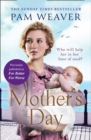 Mother's Day - Book