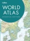 Collins World Atlas: Essential Edition - Book