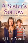 A Sister's Sorrow - Book