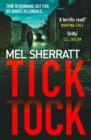 Tick Tock - eBook