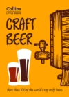 Craft Beer - eBook