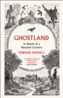 Ghostland - eBook