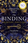 The Binding - eBook