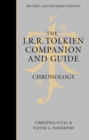 The J. R. R. Tolkien Companion and Guide - eBook