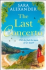 The Last Concerto - eBook