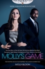 Molly's Game : The Riveting Book That Inspired the Aaron Sorkin Film - Book