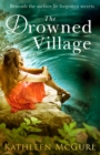 The Drowned Village - Book