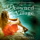 The Drowned Village - eAudiobook
