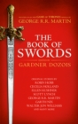 The Book of Swords - eBook