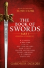 The Book of Swords: Part 1 - Book