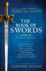 The Book of Swords: Part 2 - eBook