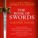 The Book of Swords - eAudiobook