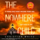 The Nowhere Child - eAudiobook