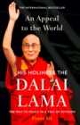 An Appeal to the World : The Way to Peace in a Time of Division - Book