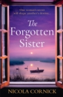 The Forgotten Sister - eBook