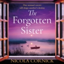 The Forgotten Sister - eAudiobook