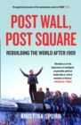 Post Wall, Post Square - eBook